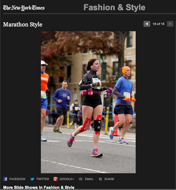 http://www.nytimes.com/slideshow/2013/11/04/fashion/MARATHON-STYLE-15.html